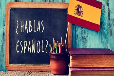 Spanish Degree Guide: Bachelor Degree in Spanish