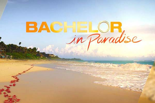 About Bachelor in Paradise TV Series