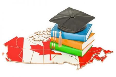 Enroll In Canadian Lectures