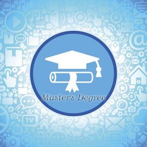 10 Benefits Of Master's Degree