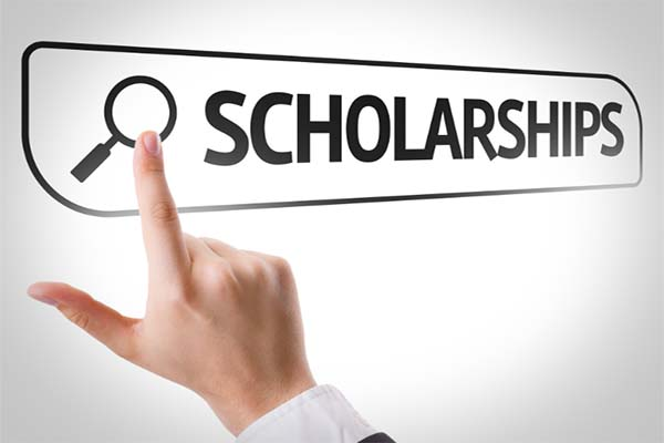 Don't Be Deceived, These 5 Characteristics of Fake Scholarships You Must Know