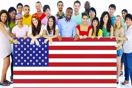 Why Study In The United States?