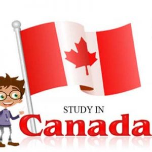 What is higher education like in Canada? What about the structure and culture of his education?