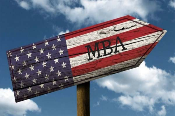 MBA Programs In The USA